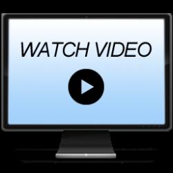 Technology clipart watch video