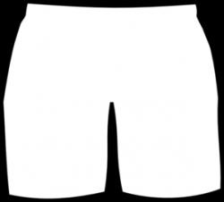 Boxer clipart boxer briefs