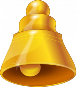 Temple clipart temple bell