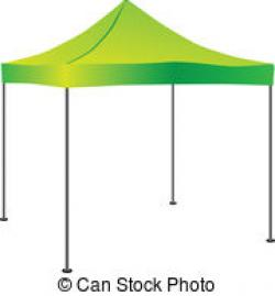 Canopy clipart event tent