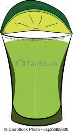 Tequila clipart alcohol shot