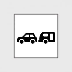 Tern clipart train logo