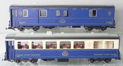 Tern clipart train set