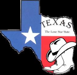 Beef Jerky clipart texas longhorn