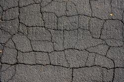 Dark Textures clipart pavement