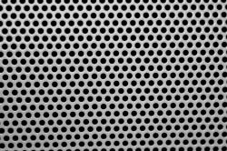 Dark Textures clipart black mesh