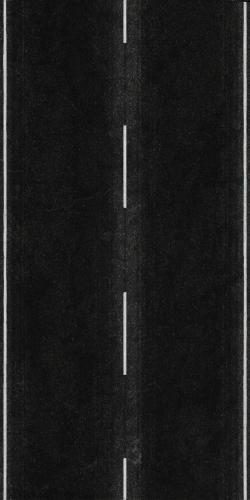 Dark Textures clipart road texture