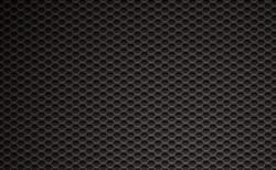 Texture clipart speaker grill