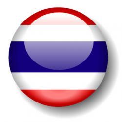 Thailand clipart thailand