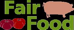 Market clipart food fair