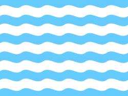 Wallpaper clipart ocean