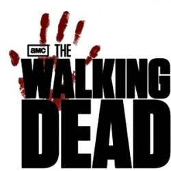 The Walking Dead clipart