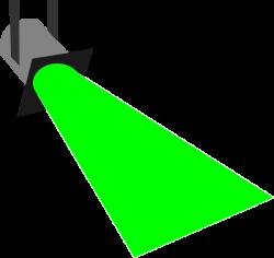Light clipart disco light