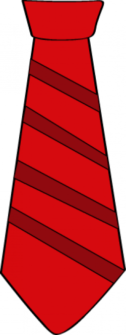 Stripe clipart transparent