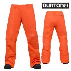 Denim clipart winter pants