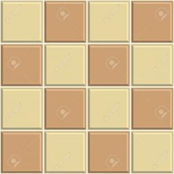 Tiles clipart ceramic
