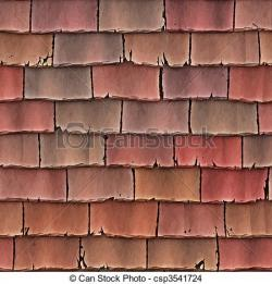 Roof clipart roof shingle