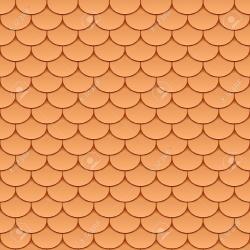 Tiles clipart texture