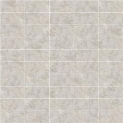 Tiles clipart texture seamless