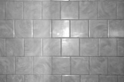 Tiles clipart toilet