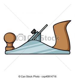 Timber clipart cartoon