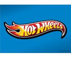 Hot Wheels clipart car show