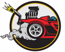 Hot Wheels clipart animated