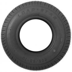 Tires clipart side view