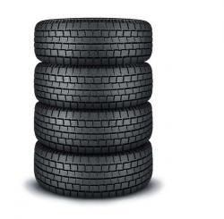 Tires clipart tire shop