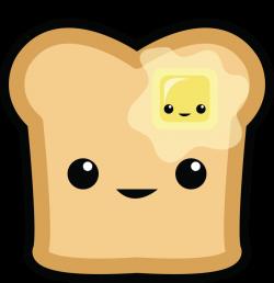 Bread clipart