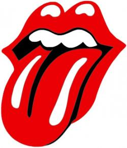 Tongue clipart