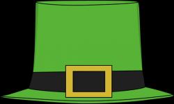 Irish clipart st patty