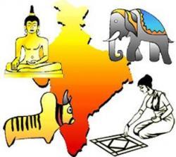 Hindu clipart ancient india