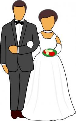 Photos clipart marriage