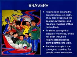 Philipines clipart philippine nationalism