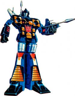 Transformers clipart stealth