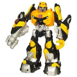 Transformers clipart transformers 4