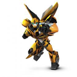 Transformers clipart transformers prime