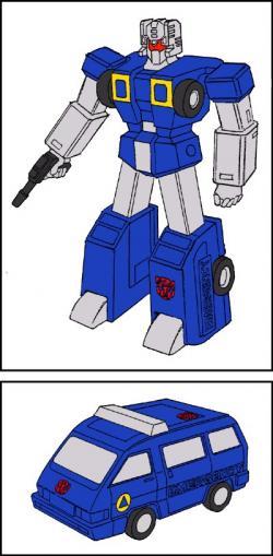 Transformers clipart transformers universe