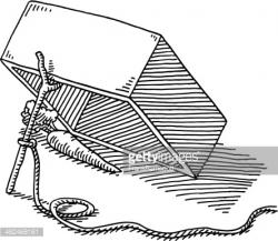 Trap clipart rope
