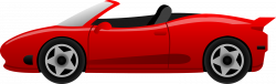 Ford clipart transparent