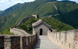 Great Wall Of China clipart Great Wall Of China Wallpaper High Resolution