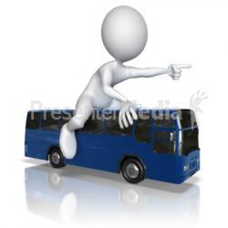 Travel clipart journey