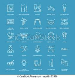 Treatment clipart equipment