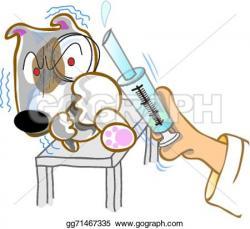 Treatment clipart method