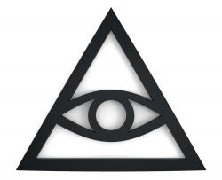 Illuminati clipart fotos de