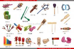 Chimes clipart percussion instrument