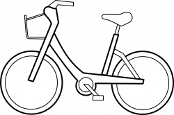 BMW clipart bike