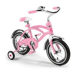 Tricycle clipart training wheel