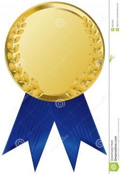 Ribbon clipart congratulation